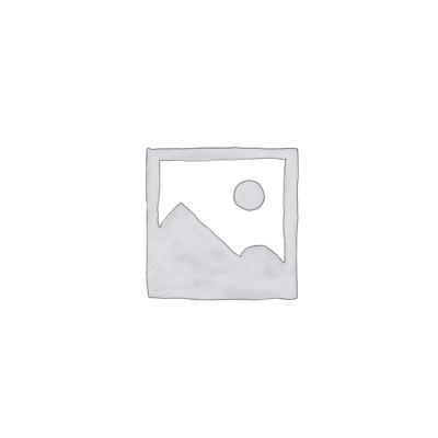 Pannenkoekenmix gangbaar