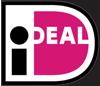 ideal 100x86