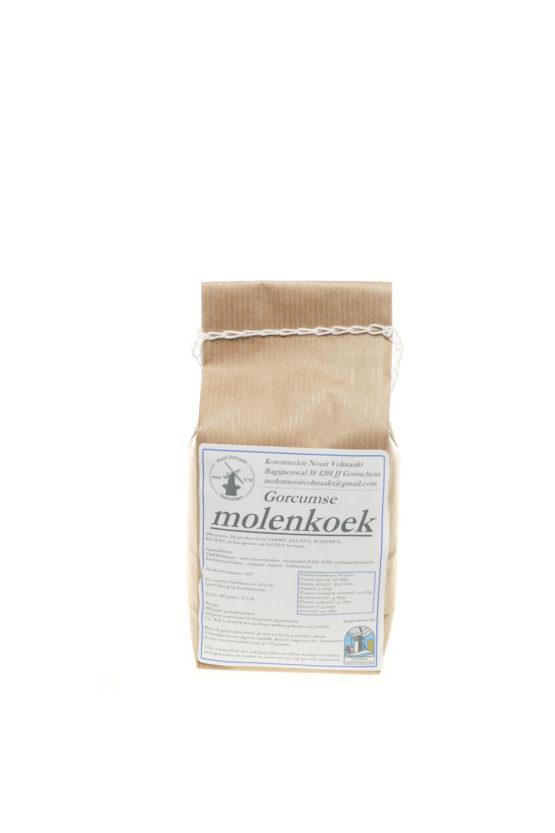 molenkoek