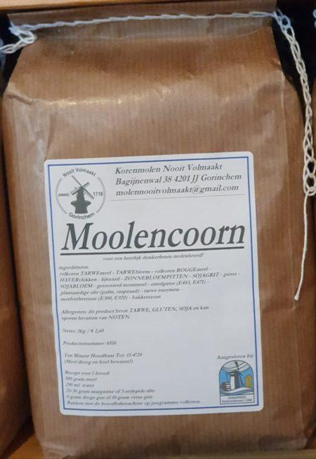 Moolencoorn